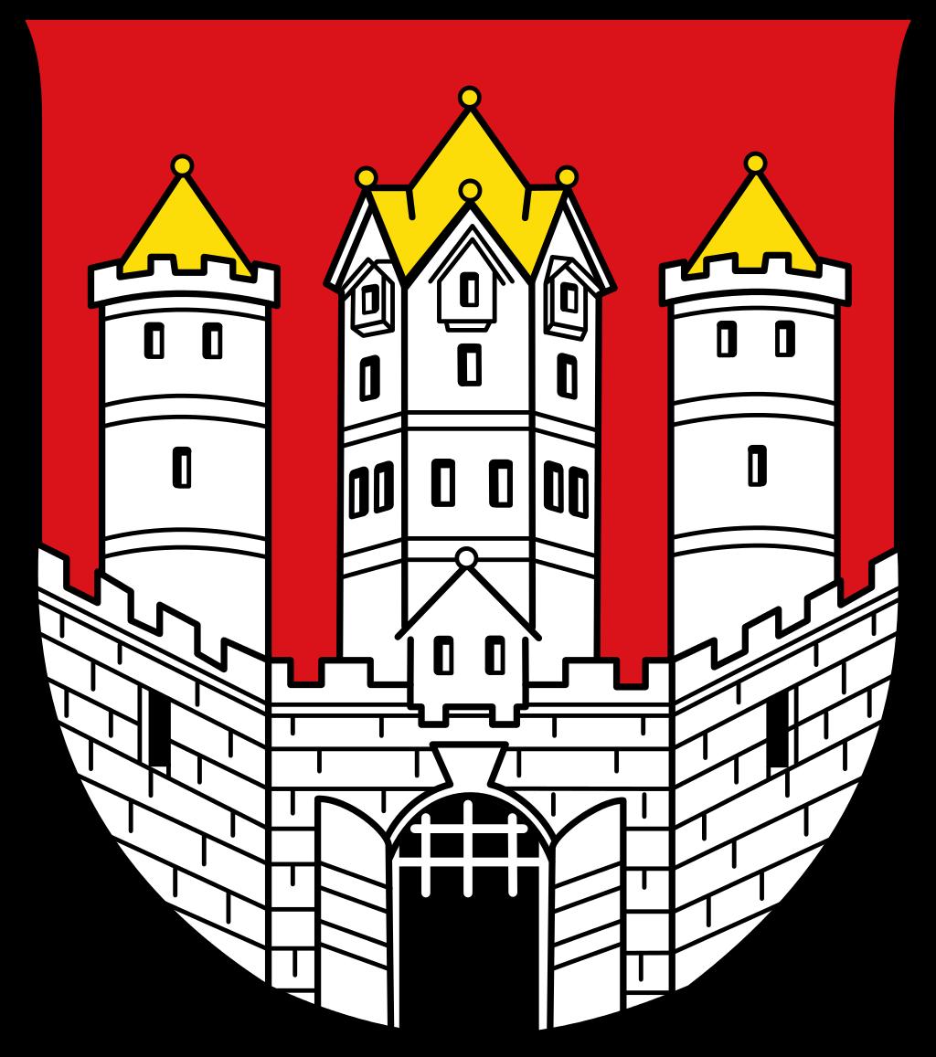 Alles over Salzburg